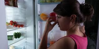 Bahan Makanan yang Tidak Boleh Disimpan Dalam Lemari Es (Bagian 1)