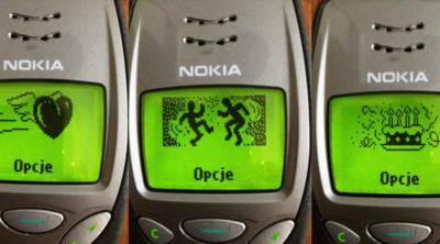 Nokia 3210, Terjual 160 Juta Unit