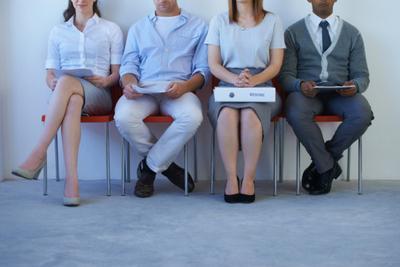 7 Tips Menghadapi Wawancara Kerja