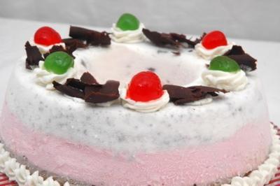 Ice Tart
