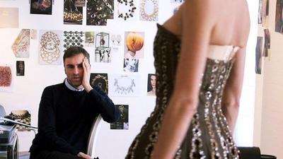 Film Bertema Fashion yang Wajib Ditonton Fashionista