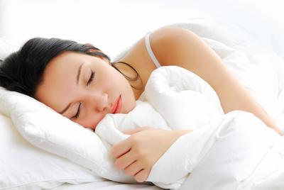 1. Tidur