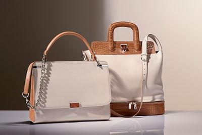 5 Jenis Tas yang Harus Dimiliki Wanita