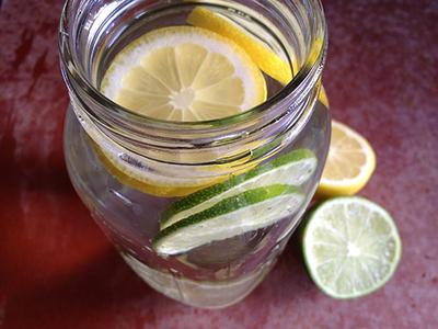 1. Lemon