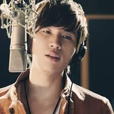 Penyanyi Ballad Korea Bersuara Merdu (Bagian 1)