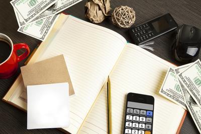 Cara Sederhana Mengatur Keuangan untuk Freelancer