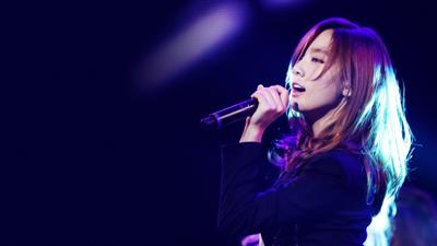 5 Lagu Solo Kim Tae Yeon SNSD