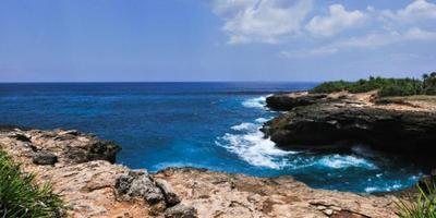 Tempat-tempat yang Bisa Dikunjungi di Nusa Lembongan