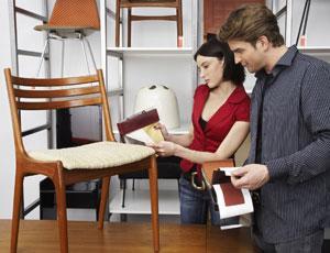 4 Kesalahan yang Harus Dihindari Saat Membeli Furnitur