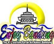 Berwisata di Taman dan Perkebunan di Bandung