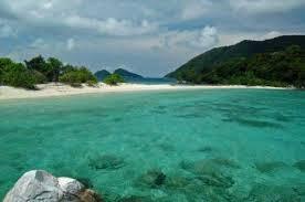 Menjelajahi Keindahan Tersembunyi Pulau Anambas (Bagian 3)