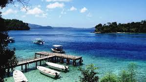 Menjelajahi Pesona Pulau Weh yang Menawan (Bagian 1)