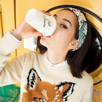 1. Minum Air Putih Setelah Bangun Tidur