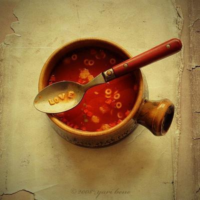 2. Perbanyak Makan Buah dan Sayuran