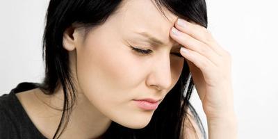6 Jenis Teh Ini Bisa Membantu Mengatasi Migrain