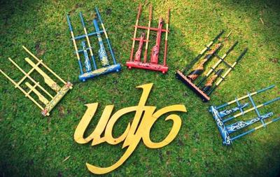 Saung Angklung Udjo: Wujud Pelestarian Budaya Tradisional Indonesia