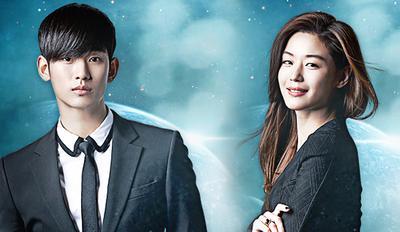 Rekomendasi OST Drama Korea Paling Sedih