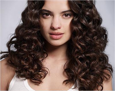 7. Keringkan Rambut Secara Alami