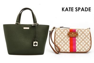 Produk Kate Spade