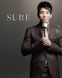 Lee Changmin