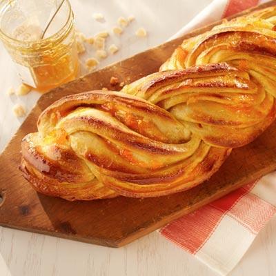 Siasati Kebiasaan Makan Roti Agar Program Diet Tidak Terganggu