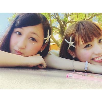 Hangout Dengan Teman