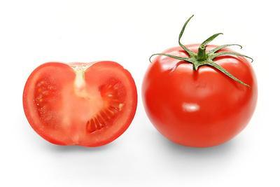 8. Tomat