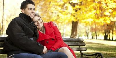 6 Tanda Kamu Punya Hubungan Cinta yang Sehat Dengan Si Dia