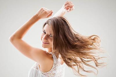 5 Hal Penting yang Selalu Dilakukan Wanita Cantik