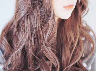Rawat Rambut Indahmu Dengan Hair Care