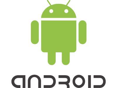 Aplikasi yang Wajib Dimiliki Pengguna Gadget Android