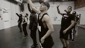4. Taeyang (Big Bang)