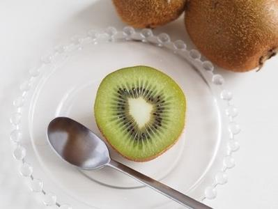 Langsing Dengan Makan Kiwi di Pagi Hari