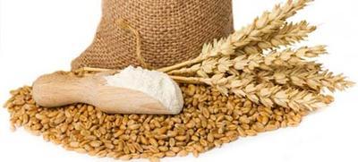 6. Sumber Karbohidrat Tinggi Serat