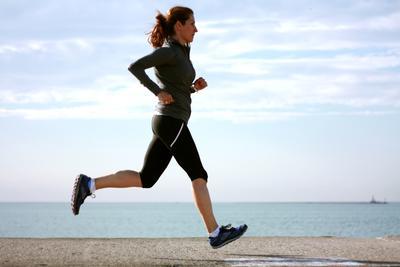 5 Jenis Olahraga yang Cocok untuk Diet