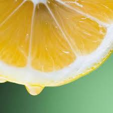 Toner Lemon
