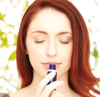 6 Aroma Alami yang Dapat Menurunkan Nafsu Makan