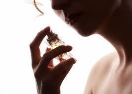 10. Parfum