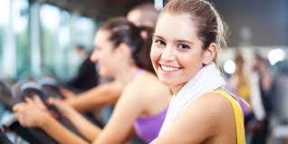 Macam-Macam Olahraga Untuk Diet