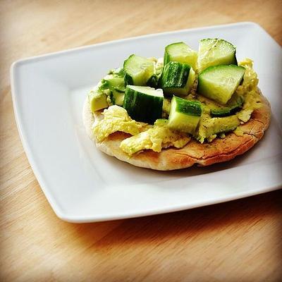 Memilah Makanan Sehat untuk Diet