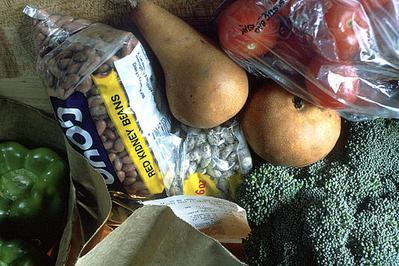 Berikut beberapa tips yang bisa Minasan lakukan untuk menjalankan diet dengan penyakit maag.