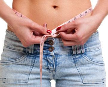 7 Tips Diet Turun 1 Kg Setiap 2 Minggu
