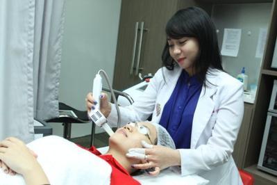 Tempat yang Dianjurkan untuk Menjalani Perawatan Dengan Laser Jerawat