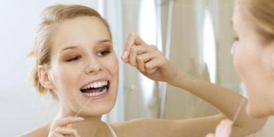 Mengatasi Bau Mulut Secara Lebih Efektif