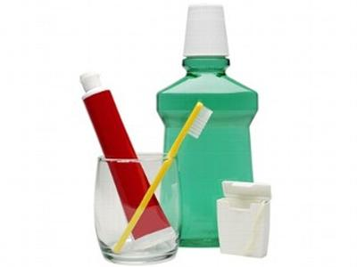 Cara Cepat Mengatasi Bau Mulut Tidak Sedap