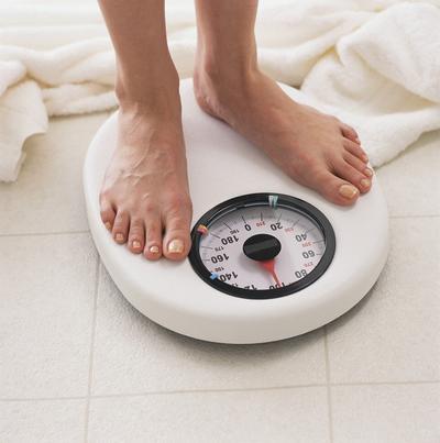 Berbagai Cara Menghitung Berat Badan Ideal