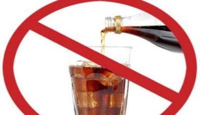 Hindari Kebiasaan Buruk Ini Jika Ingin Berhasil Diet Dengan Pola Makan Sehat