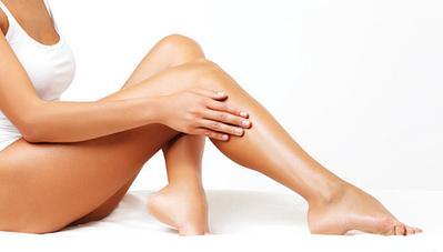 Langkah-Langkah Pelaksanaan Laser Hair Removal