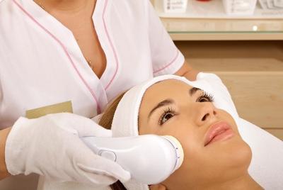Beberapa Hal yang Perlu Dipertimbangkan Sebelum Mencoba Laser Hair Removal