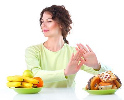 Diet Dengan Pola Makan Sehat, Begini Caranya